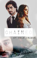 Chained✔ by UnicornCloak
