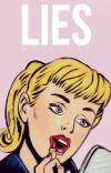 Lies ▹ Dallas Winston cover