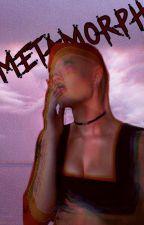 METAMORPH ... k.mikaelson by jackbarakms