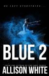 Blue 2 cover