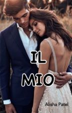 IL Mio ✔️ by DevanshiUrmika