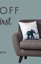 Do you want to find the right sofa covers? Then, learn these tips! by Shopisfy04