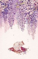 |BHTT|QT| Ảnh hậu hút mèo hằng ngày - Yên Ba Điếu Nguyệt by azurenvb