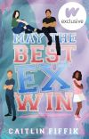 May the Best Ex Win cover