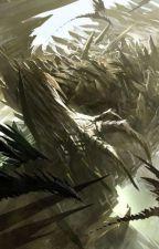 The Lost Huntsman (Male Reader X Harem) by Crashbexpert