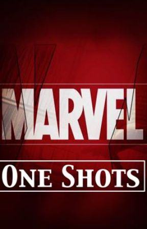 Marvel One Shots by 1DGreenWolfLover