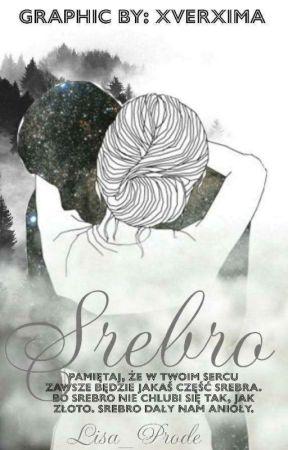 Srebro by LisaProde