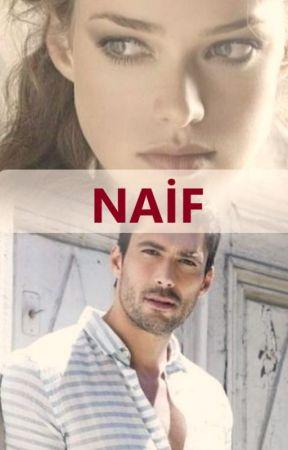 NAİF by Bestseller13
