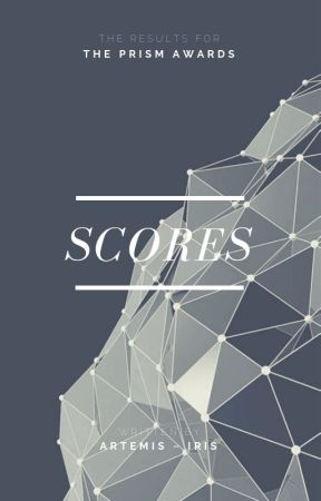 ~ Scores ~ by ThePrismAwards