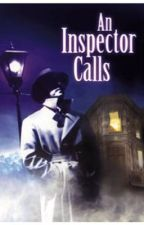 An Inspector Calls- GCSE revision guide by Not_Very_Smart