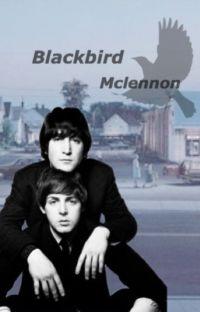 Blackbird // Mclennon cover