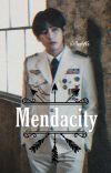 Mendacity || KTH cover