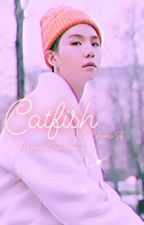 Catfish by Whipped_For_Yoongi