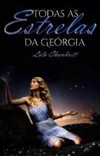 Todas as Estrelas da Geórgia cover