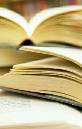 Scambio di lettura by LaReinaIta90