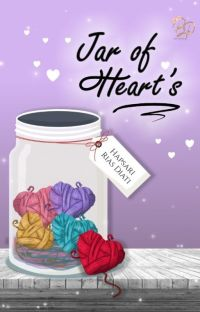 Diandra's Marriage ( Complete ) cover