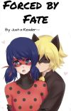 Forced by Fate - Miraculous Ladybug - Ladynoir cover