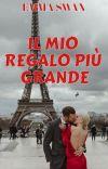 IL MIO REGALO PIU' GRANDE cover