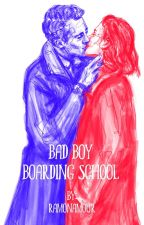 bad boy boarding school by ramonamour