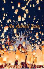 An Avneil Tale by aditi184