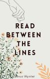 Read Between The Lines cover