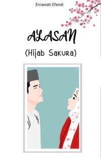 ALASAN (Hijab Sakura) cover