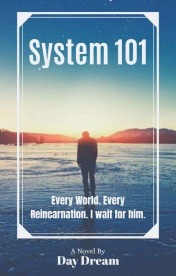 System 101