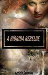 A Híbrida Rebelde cover