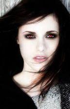 Lilith in Transylvania by merdique_comme_toi