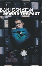 Rewind The Past // Colin Ritman by melodyXriddle