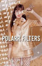 filters  by tasue-
