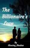 ( TBS #1 )  THE BILLIONAIRE LOVE cover