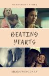 Beating Hearts | Wayhaught cover
