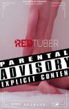 redtuber + jinsu  cover