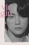 Virgin. >kth au<  cover