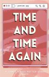 Time and Time Again [Completed] cover