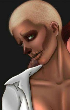 Reincarnated- Art of My Happy Lesbian Life! by HopelessYuriWriter