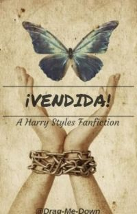 ¡Vendida! |Harry Styles| cover