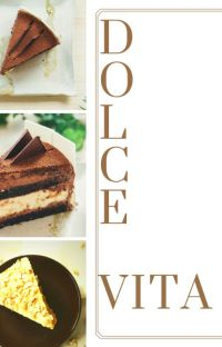 Dolce Vita (HunHan) cover