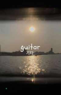 guitar ✓ cover