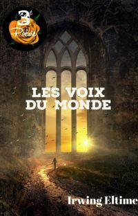 Les Voix du Monde cover