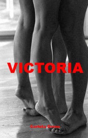 VICTORIA [+18] by Carlotaxop