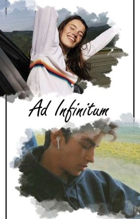 Ad Infinitum by nalsdn