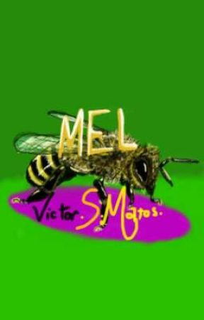 Mel by VictorSMatos