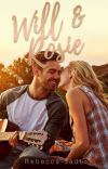 Will & Rosie cover