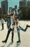 On the Ice (Rewriting) cover