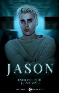 JASON © [Jason McCann] cover