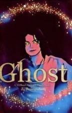 Ghost ❣︎ [Michael Jackson] by bonbonsandbooks