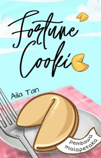 Fortune Cookie (REVISI) cover