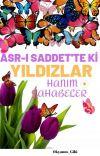✔️Hanım Sahabeler (Asr-ı saddet'te ki Yıldızlar⭐) cover